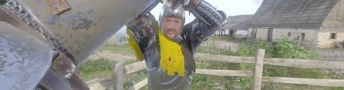 攻略 キングダム カム