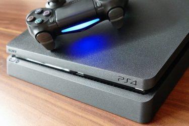 【ゲーム買取】PS4ソフト・本体の相場は?ゲームを高く売るコツ